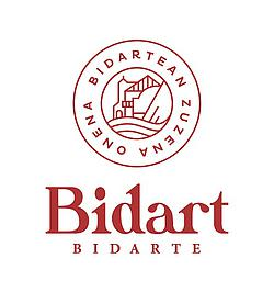Office de Tourisme de Bidart